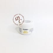 Маска-уход восстанавливающий за 60 секунд для поврежденных волос Goldwell Treatment DS RICH REPAIR