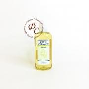 Шампунь для жирной кожи головы - COOL ORANGE HAIR SOAP COOL