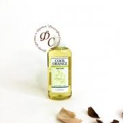 Шампунь очищающий - COOL ORANGE HAIR SOAP COOL