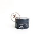 Крем-паста Dualsenses Men Texture Cream Paste Goldwell, средняя фиксация