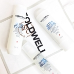 Шампунь для объема - GOLDWELL NEW DUALSENSES ULTRA VOLUME BODIFYING SHAMPOO