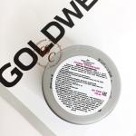 Крем для моделирования Goldwell Stylesign Gloss Spun Shine