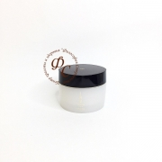 Аромамаска концентрированная LEBEL IAU Serum Mask