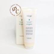 Маска для глубокого увлажнения волос LEBEL Vierge Treatment SOFT