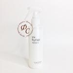 «Шелковая вуаль» для укладки волос Tuner Water 0
