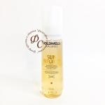 Спрей для защиты волос от солнца Goldwell DUALSENSES SUN REFLECTS
